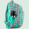 Рюкзак школьный Kite Education K20-905M-2 37327