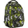Рюкзак школьный Kite Education K20-905M-3 37849