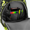 Рюкзак школьный Kite Education K20-905M-3 37857