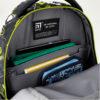 Рюкзак школьный Kite Education K20-905M-3 37858
