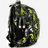 Рюкзак школьный Kite Education K20-905M-3 37859