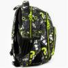 Рюкзак школьный Kite Education K20-905M-3 37854