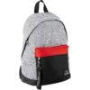 Городской рюкзак Kite City K20-910M-1 36995