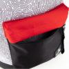Городской рюкзак Kite City K20-910M-1 37001