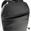 Городской рюкзак Kite City K20-910M-1 37002