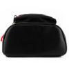 Городской рюкзак Kite City K20-910M-1 37003