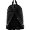 Городской рюкзак Kite City K20-910M-1 36996