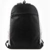 Городской рюкзак Kite City K20-910M-1 36997