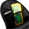 Городской рюкзак Kite City K20-910M-1 37004