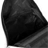 Городской рюкзак Kite City K20-910M-1 36998
