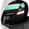 Городской рюкзак Kite City K20-910M-1 37005