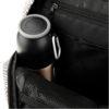 Городской рюкзак Kite City K20-910M-1 37006
