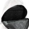 Городской рюкзак Kite City K20-910M-1 36999