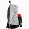 Городской рюкзак Kite City K20-910M-1 37000