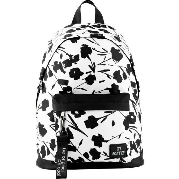 Городской рюкзак Kite City K20-910M-3