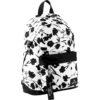Городской рюкзак Kite City K20-910M-3 37556