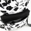 Городской рюкзак Kite City K20-910M-3 37562