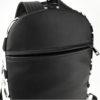 Городской рюкзак Kite City K20-910M-3 37563