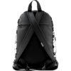 Городской рюкзак Kite City K20-910M-3 37557