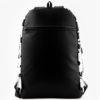 Городской рюкзак Kite City K20-910M-3 37558