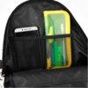 Городской рюкзак Kite City K20-910M-3 37565