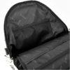 Городской рюкзак Kite City K20-910M-3 37559