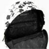 Городской рюкзак Kite City K20-910M-3 37560
