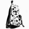 Городской рюкзак Kite City K20-910M-3 37561