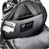 Рюкзак школьный Kite Education BBH K20-938M-1 37337