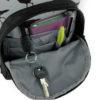 Рюкзак школьный Kite Education BBH K20-938M-2 37871