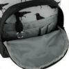 Рюкзак школьный Kite Education BBH K20-938M-2 37866