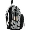 Рюкзак школьный Kite Education BBH K20-938M-2 37873