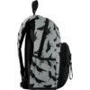 Рюкзак школьный Kite Education BBH K20-938M-2 37868
