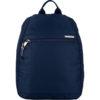 Городской рюкзак Kite City K20-943-2