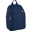 Городской рюкзак Kite City K20-943-2 37014