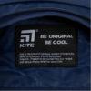 Городской рюкзак Kite City K20-943-2 37019