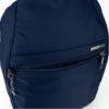 Городской рюкзак Kite City K20-943-2 37020