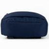 Городской рюкзак Kite City K20-943-2 37022