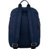 Городской рюкзак Kite City K20-943-2 37015