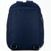 Городской рюкзак Kite City K20-943-2 37016