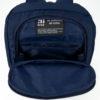 Городской рюкзак Kite City K20-943-2 37017