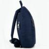 Городской рюкзак Kite City K20-943-2 37018