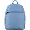 Городской рюкзак Kite City K20-943-3