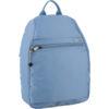 Городской рюкзак Kite City K20-943-3 37584
