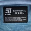 Городской рюкзак Kite City K20-943-3 37589