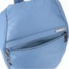 Городской рюкзак Kite City K20-943-3 37590