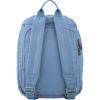 Городской рюкзак Kite City K20-943-3 37585
