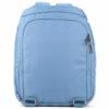 Городской рюкзак Kite City K20-943-3 37586