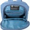Городской рюкзак Kite City K20-943-3 37587