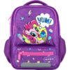 Рюкзак детский Kite Kids My Little Pony LP20-559XS